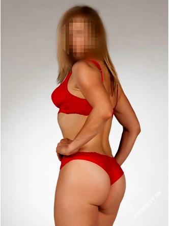 Lea, Bratislava - Ružinov, 28 rokov