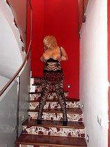 Sex privát a escort - SEXI KOCKA 6-KY (36), Bratislava - Ružinov, ID:4334 | Amaterky.sk