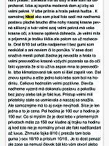 Sex privát - GFE Nicol (26), Bratislava - Karlova Ves, ID:6564