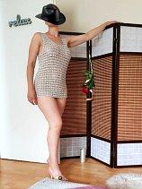 Erotický privát - Masáže-Karin-NM (27), Nové Mesto nad Váhom, ID:9001