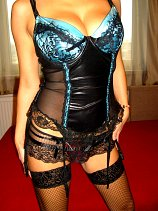 Sex privát - Karin (32), Bratislava - Ružinov, ID:4558 | Amaterky.sk