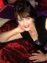 Sex private - Elizabeth (41), Piestany, ID:10008