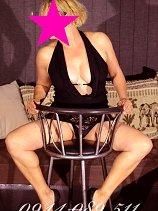 Sex privát a escort - LENKA (50), Bratislava - Karlova Ves, ID:11257 | Amaterky.sk