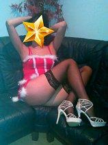 Sex privát - CINDY AKCIA (32), Senec, ID:4785