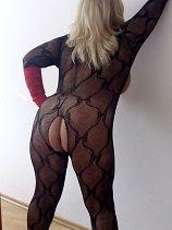 Sex privát a escort - KOČKA ZDENKA (36), Bratislava - Ružinov, ID:4334