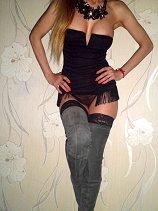 Sex private and escort - Tantra Erika (25), Bratislava - Stare Mesto, ID:5793