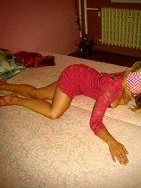 Sex privát - Zarastená-PN (38), Piešťany, ID:4071