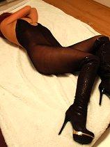 Sex privát a escort - Pekná Monika (27), Bratislava - Karlova Ves, ID:6872