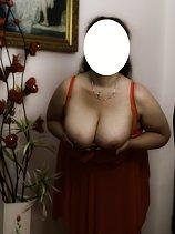 Sex privát - TROJKA S DCEROU (49), Nové Zámky, ID:7045