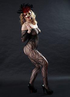 Sex privát a escort - ALEXANDRA (38), Modra, ID:4210