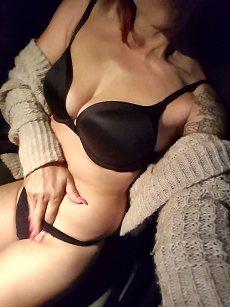 Erotický privát a escort - Katka aj ESCORT (40), Prešov, ID:9831