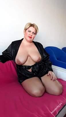 Sex privát a escort - Heny aj ESCORT (39), Nitra, ID:10445