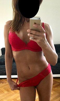 Sex privát - Janka (37), Trnava, ID:11198