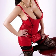 Sex privát a escort - Denisa (35), Bratislava - Staré Mesto, ID:12540