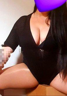 Sex privát a escort - SARAH PRIEVIDZA (31), Prievidza, ID:2011