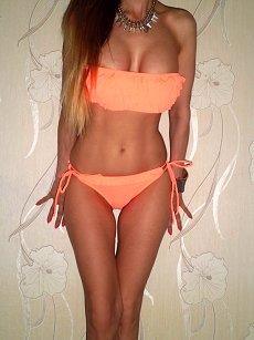 Sex privát a escort - Tantra Erika (25), Bratislava - Staré Mesto, ID:5793