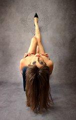 TANTRA ANNA (18), Košice - Staré Mesto, poskytujem tantra masáže a erotické masáže
