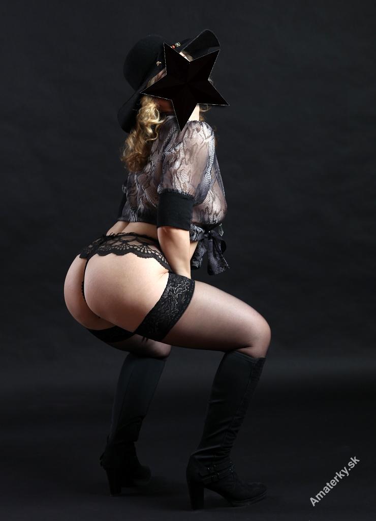 tučné zadok porno BBW