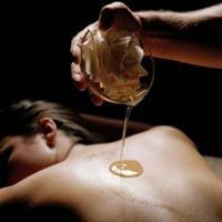 Gély, oleje a lubrikanty