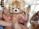 Bear sex videá